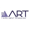 Art It Inteligent Technology