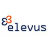 Elevus People & Business