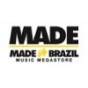 Made In Brazil Coml Importadora Ltda