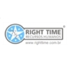 Right Time Recursos Humanos Ser.temp.ltda