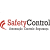 Safety Control Aut. Industrial