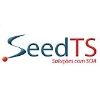 Seed Technology Solution Informática Ltda.