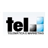Tel Telematica E Marketing
