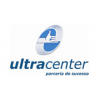 Ultracenter