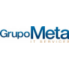 Grupo Meta IT Services