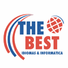 THE BEST IDIOMAS E INFORMATICA LTDA