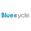 Blue Cycle
