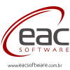 EAC SOFTWARE