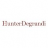 HUNTER DEGRANDI