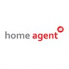 Home Agent S/A