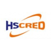 Hscred