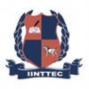 IINTTEC LP - INSTITUTO INTENSIVO DE TREINAMENTOS T
