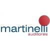 MARTINELLI AUDITORES