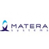 MATERA SYSTEMS