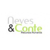 NEVES & CONTE RH