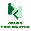 Proficenter