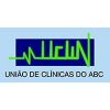 UCLIN UNIAO DE CLINICAS DO ABC