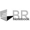 BR NOTEBOOK
