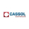 CASSOL CENTER LAR