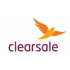 CLEAR SALE