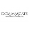 DOM MASCATE