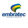 EMBRATECH