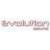 EVOLUTION SOUND