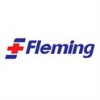 FARMACIAS FLEMING