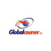 GLOBAL COURIER