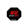 GO FOR FIT ACADEMIA