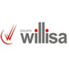 GRUPO WILLISA