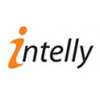 INTELLY