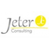 JETER CONSULTING