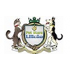 PET STORE LILICAO