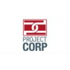 PROJECT CORP