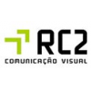 RC 2 COMUNICACAO VISUAL