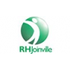 RH JOINVILLE