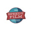 SPEEDY FILM