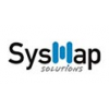 SYSMAP SOLUTIONS SOFTWARE