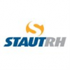 Staut Consulting RH/DO