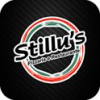 Stillus Restaurante e Pizzaria