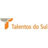 TALENTOS DO SUL