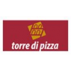 Torre Di Pizza
