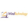 WIND TECHNOLOGY