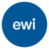 EWI Group