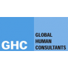 Global Human Consultants