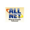 Grupo ALL NET