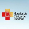 HCL - Hospital do Câncer de Londrina