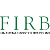 FIRB Financial Investor Relations