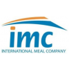 IMC - International Meal Company